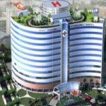 Top 5 Bệnh viện quốc tế chất lượng nhất tại Hà Nội