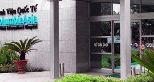 Top 5 Bệnh viện tư nhân tốt nhất tại TP. Hồ Chí Minh