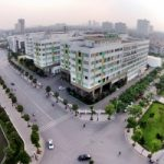 Top 5 Bệnh viện tốt nhất tại Việt Nam hiện nay