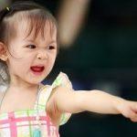 Top 5 Cách tốt nhất cha mẹ có thể giúp con kiềm chế sự nóng giận