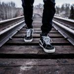 Top 5 Câu chuyện cảm động về đôi giày hay nhất