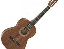 Top 5 Cây đàn Guitar Classic Samick chất lượng tốt, giá rẻ được ưa chuộng nhất hiện nay