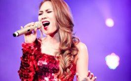 Top 5 Công ty đào tạo ca sĩ uy tín nhất TPHCM
