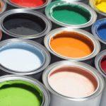 Top 5 Công ty, đại lý cung cấp sơn uy tín tại Bình Dương