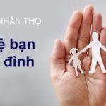 Top 5 Công ty bảo hiểm nhân thọ lớn và uy tín nhất tại Bình Định