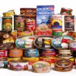 Top 5 Công ty cung cấp thực phẩm đóng hộp uy tín nhất Việt Nam