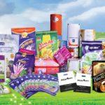 Top 5 Công ty sản xuất bao bì nhựa chất lượng nhất tại Bình Dương