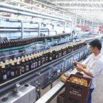 Top 5 Công ty sản xuất bia lớn tại Hà Nội