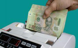 Top 5 Công ty sản xuất, cung cấp máy đếm tiền uy tín, chất lượng nhất Việt Nam