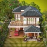 Top 5 Công ty tư vấn thiết kế kiến trúc uy tín và chất lượng nhất Hà Tĩnh