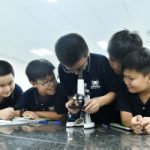 Top 5 Công ty thiết bị trường học chất lượng tại Hà Nội