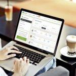 Top 5 Công ty thiết kế website giá rẻ tại Hà Nội