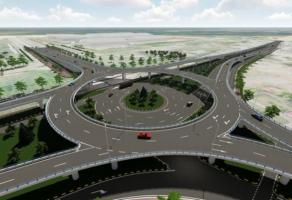 Top 5 Công ty xây dựng cầu đường uy tín nhất lượng nhất Hồ Chí Minh