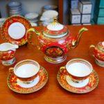 Top 5 Cơ sở cung cấp đồ gốm sứ đẹp, chất lượng nhất Hồ Chí Minh