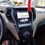 Top 5 Cửa hàng đồ chơi, phụ kiện ô tô uy tín và chất lượng nhất Thanh Hóa