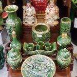 Top 5 Cửa hàng bán đồ thờ cúng uy tín và chất lượng nhất HCM