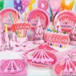 Top 5 Cửa hàng bán đồ trang trí sinh nhật đẹp và rẻ nhất tại Hà Nội