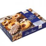 Top 5 Cửa hàng bán bánh kẹo ngoại nhập TPHCM chất lượng nhất