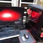 Top 5 Cửa hàng bán máy tính uy tín nhất ở Cầu Giấy, Hà Nội