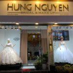 Top 5 Cửa hàng cho thuê áo cưới, áo dài đẹp nhất Long khánh, Đồng Nai