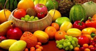 Top 5 Cửa hàng trái cây sạch và an toàn tại Hà Nội