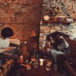 Top 5 Cafe mở 24/24 giờ tại Hà Nội mà cú đêm nào cũng phải biết