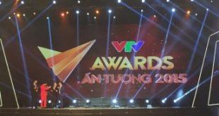 Top 5 Chương trình truyền hình có ý nghĩa nhân văn sâu sắc tại Việt Nam