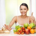 Top 5 Chế độ ăn tốt nhất cho ngườ bị bệnh sỏi thận
