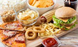Top 5 Chuỗi nhà hàng fast food được giới trẻ Hà Nội ưa chuộng