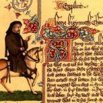 Top 5 Cuốn sách cổ có giá đắt nhất hiện nay trên thế giới