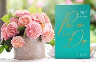 Top 5 Cuốn sách hay và hữu ích nhất dành cho phụ nữ hiện đại