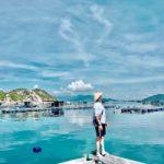Top 5 Homestay đẹp hút hồn gần bãi Bình Ba, Cam Ranh, Khánh Hòa