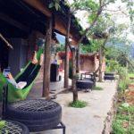 Top 5 Homestay tốt nhất ở Quảng Bình