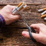 Top 5 Kẹo cai thuốc lá hiệu quả được tin dùng nhất hiện nay