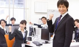 Top 5 Kỹ năng cần thiết nhất để thăng tiến trong công ty Nhật Bản