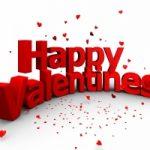 Top 5 Món ăn dễ làm tặng người yêu ngày Valentine 14/2