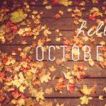 Top 5 Ngày Lễ quốc tế lạ nhất trong tháng 10 có thể bạn chưa biết