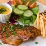 Top 5 Nhà hàng kiểu Pháp ngon nhất ở quận 1, TP.HCM