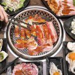 Top 5 Nhà hàng lẩu Thái Lan ngon và được yêu thích nhất tại TP.HCM