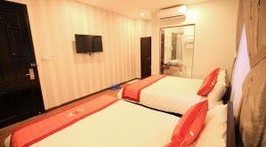 Top 5 Nhà nghỉ, khách sạn tốt nhất ở Trà Vinh