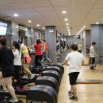 Top 5 Phòng tập Gym tốt nhất Quận 9, TP. Hồ Chí Minh