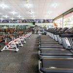 Top 5 Phòng tập Gym tốt nhất quận 6, TP. Hồ Chí Minh