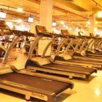 Top 5 Phòng tập Gym tốt nhất quận 7, TP. Hồ Chí Minh