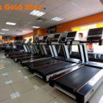 Top 5 Phòng tập Gym uy tín và chất lượng nhất Bình Dương