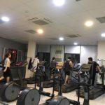 Top 5 Phòng tập Gym uy tín và chất lượng nhất Bắc Ninh