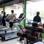 Top 5 Phòng tập Gym uy tín và chất lượng nhất Hà Tĩnh