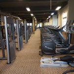Top 5 Phòng tập Gym uy tín và chất lượng nhất Phú Thọ