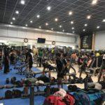 Top 5 Phòng tập Gym uy tín và chất lượng nhất Rạch Giá, Kiên Giang