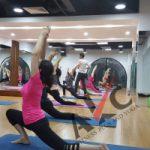Top 5 Phòng tập Yoga tốt nhất Hạ Long