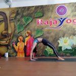 Top 5 Phòng tập Yoga tốt nhất TP. Buôn Ma Thuột